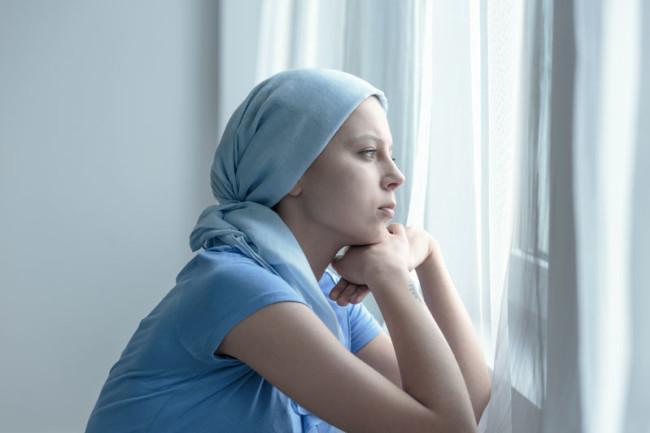 cancer-patient.jpg