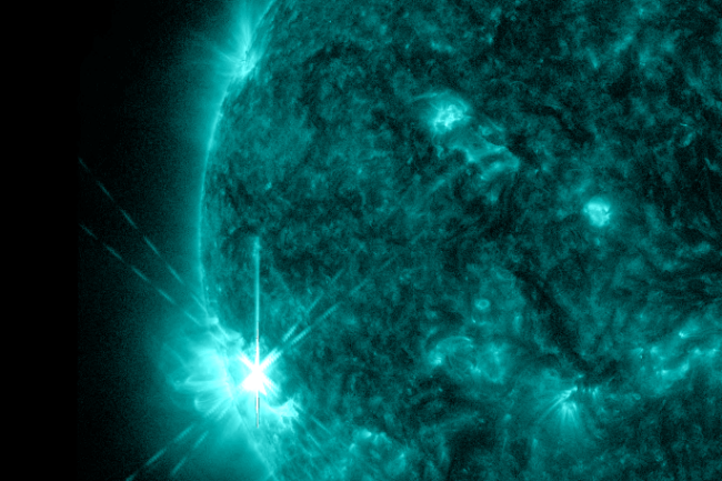Third-flare-6-11-14.png