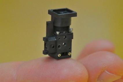 microscope-425x284.jpg