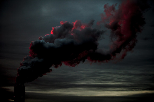 coal-power-plant.jpg