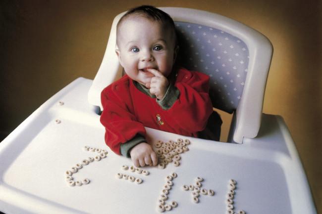 baby-math.jpg