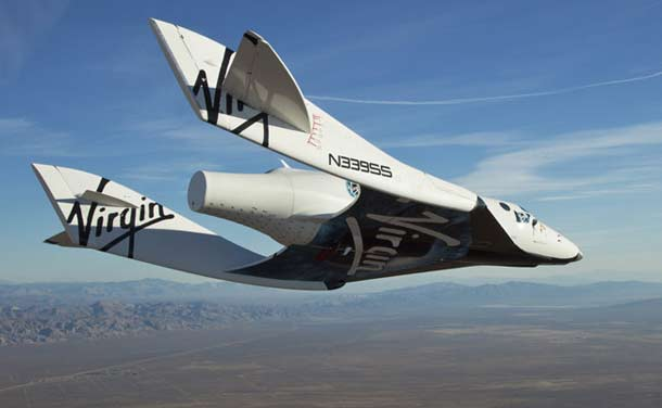spaceshiptwoweb.jpg