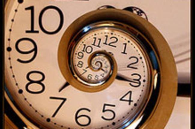 clockweb.jpg