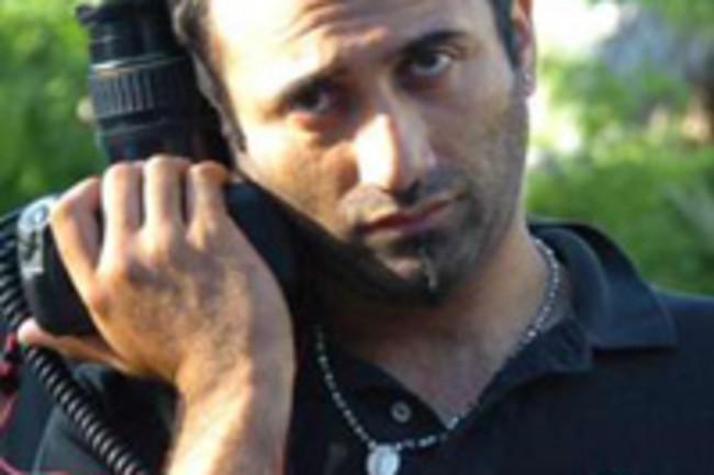 adnan_ghalib.jpg