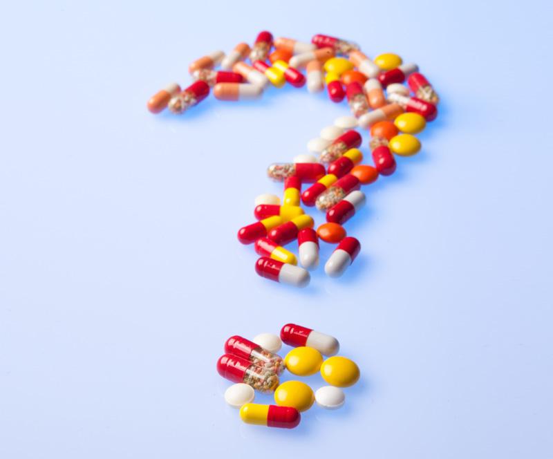 pills-question.jpg