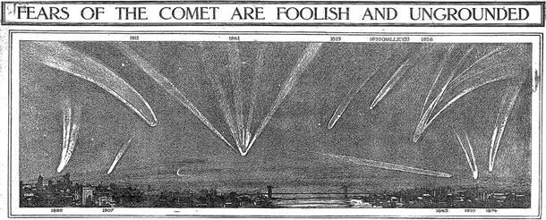 nymag_1910_comet.jpg