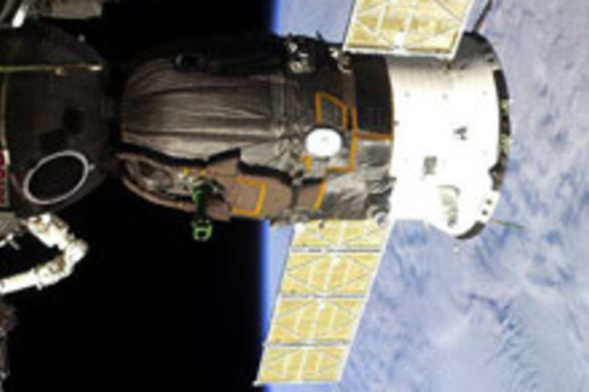 soyuz-docked.jpg