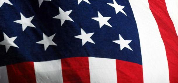 USFlag.jpg