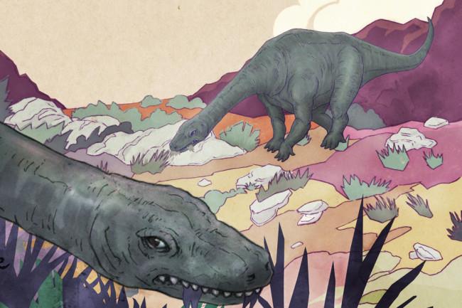 sauropod.jpg