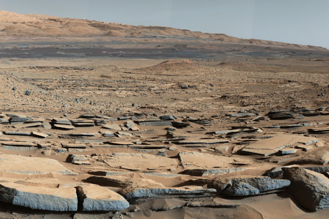 mt-sharp