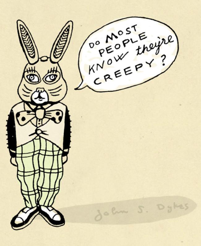 creep4