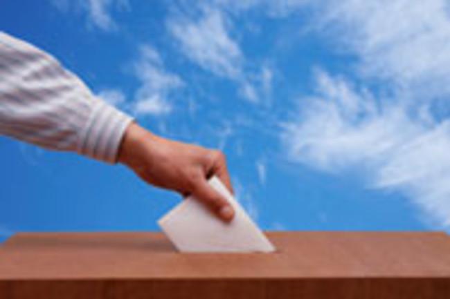 votekey.jpg
