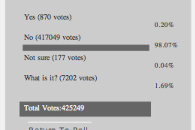 expelled_poll.jpg