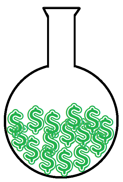 money_sci.png