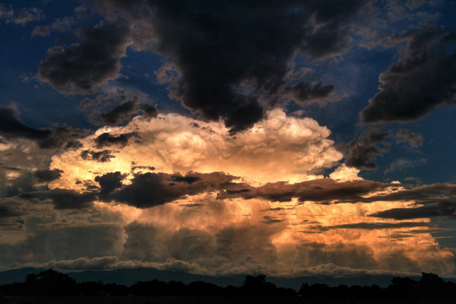 New-Mexico-Thunderhead.jpg