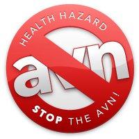 stop_the_avn_logo.jpg