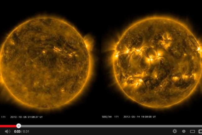 SDO-Comparing-Solar-Activity-1024x608.jpg