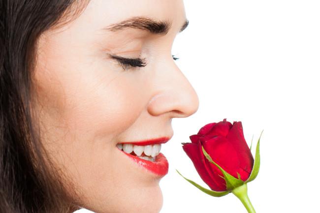 smelling-flower.jpg