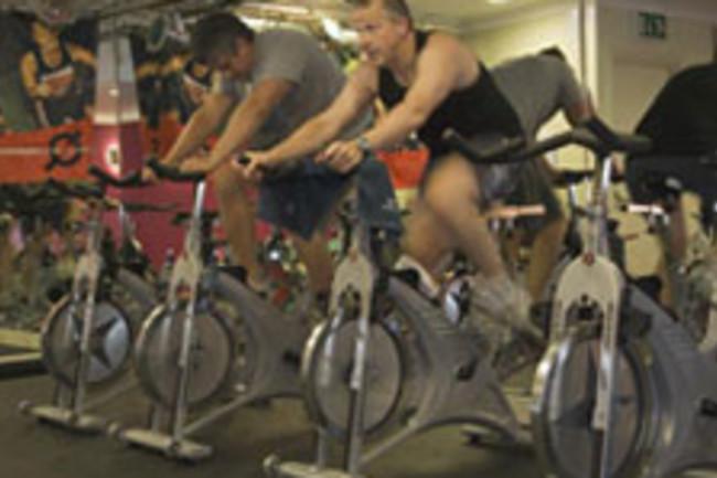 Spinning-bike.jpg