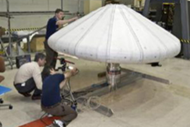 inflatable-heat-shield.jpg