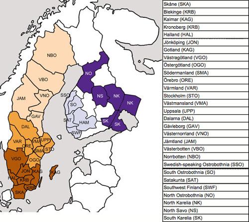 swedefinnmap.jpg