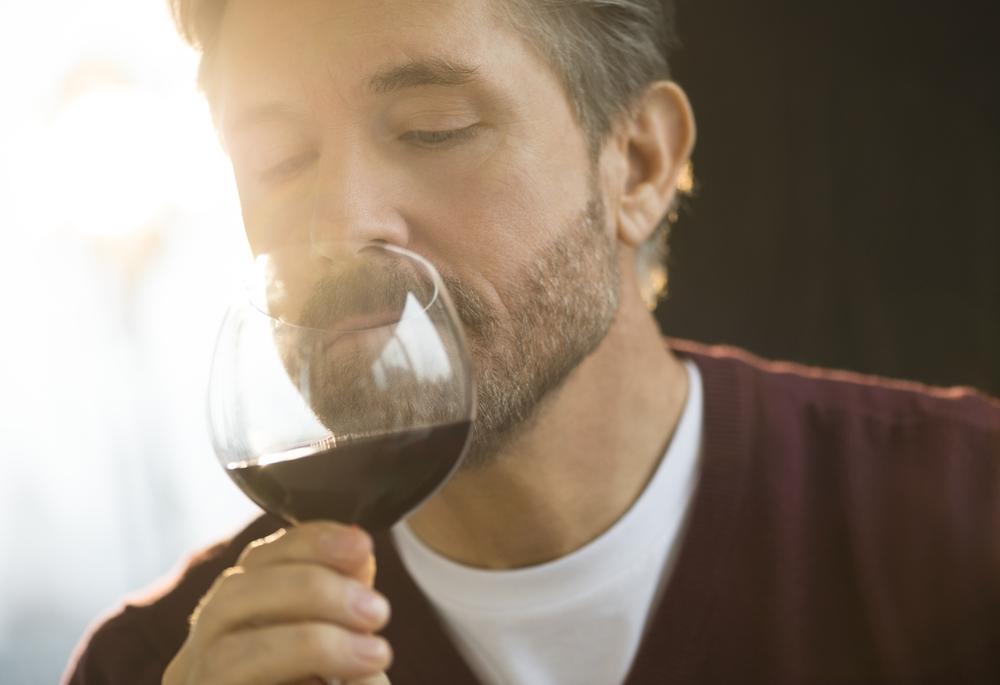 smell-wine.jpg