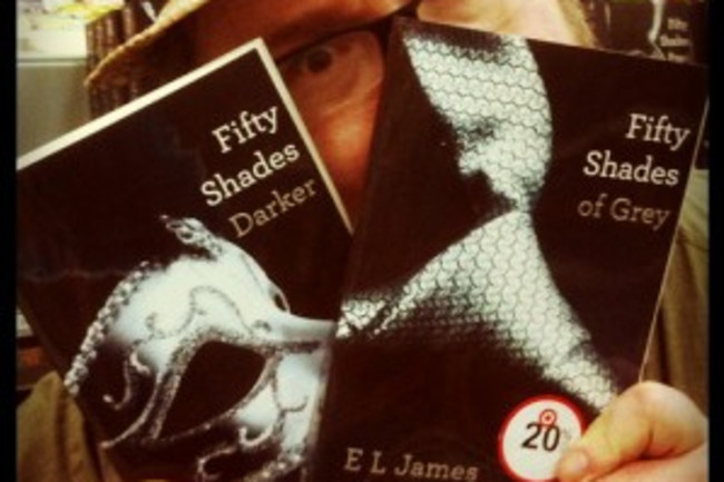 fifty-shades-300x300.jpg