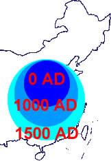 china-blank-map5.jpg