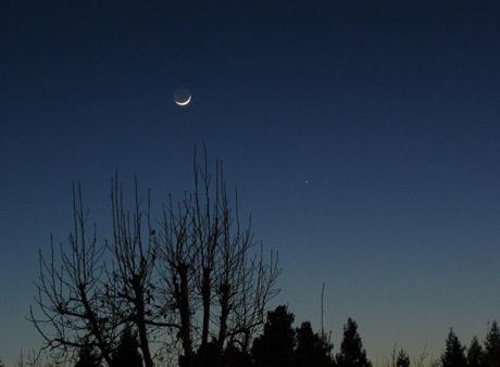 moon_mercury_march11_2005_b.jpg