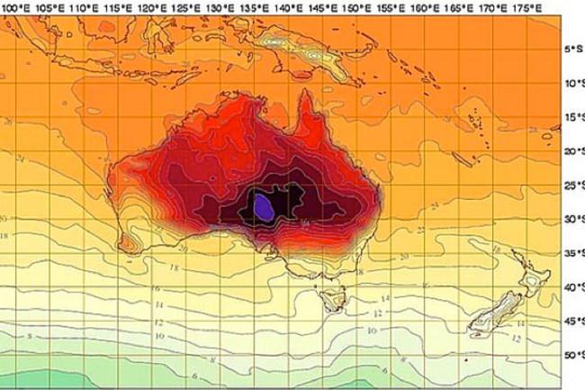 heat-map.jpg