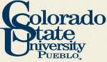 CSU-Pueblo_logo.jpg