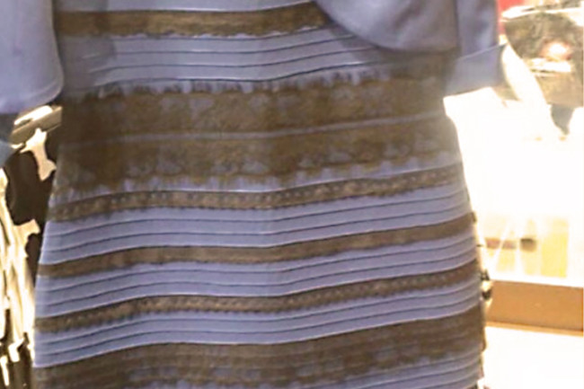 thedress.jpg