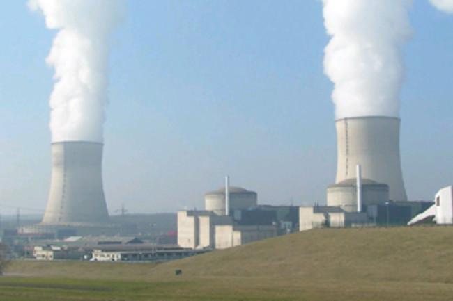 nuclear_power_cattenom.jpg