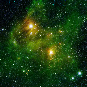 cosmic2.jpg