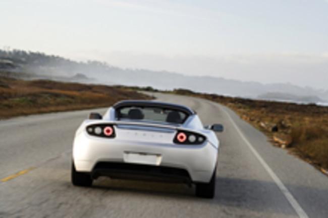 Tesla-Roadster.jpg