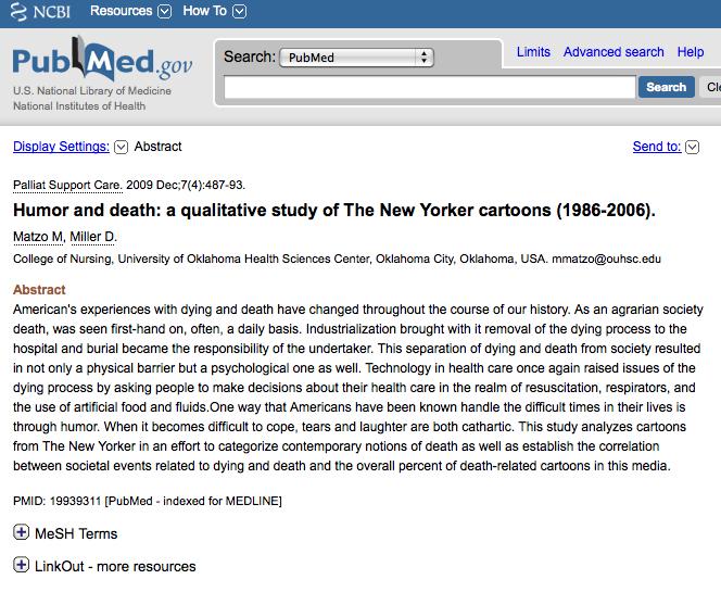newyorker_death.jpg