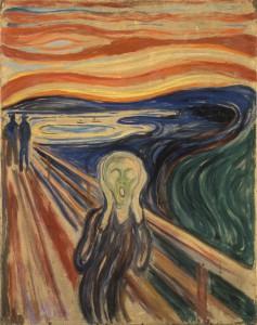 scream-237x300.jpg