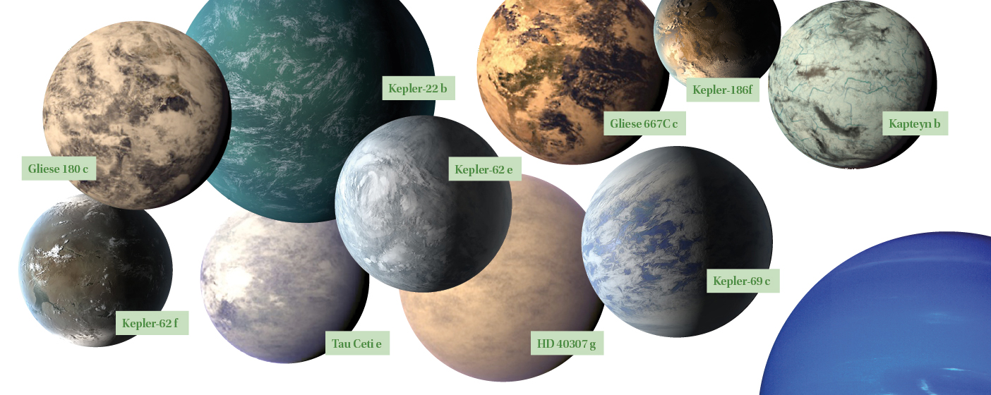 super-earth-collage.jpg