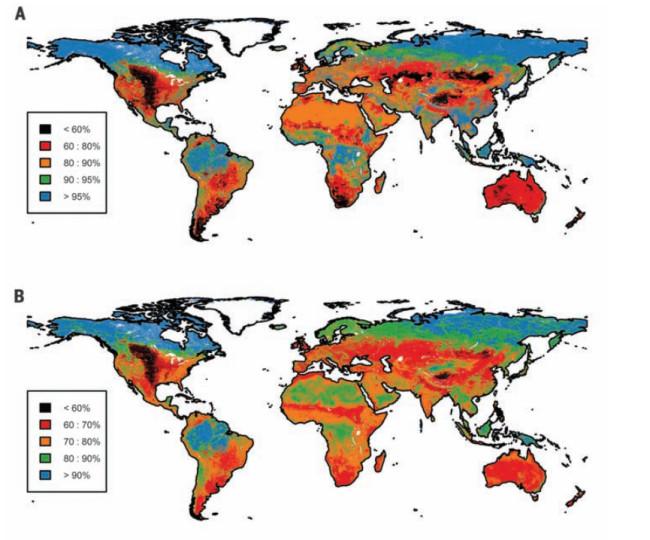 biodiversity-map.jpg