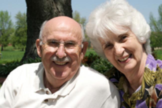 old-people220.jpg