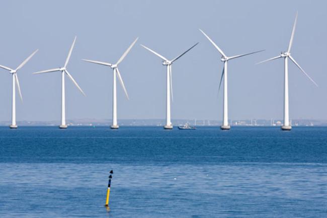 windmill-turbine-2