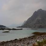 Lofoten-Islands-150x150.jpg