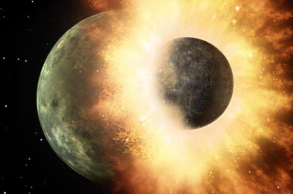 whitedwarfplanetesimalimpact.jpg