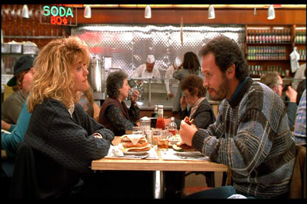 when-harry-met-sally.jpg