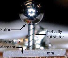 microbot-motor.jpg