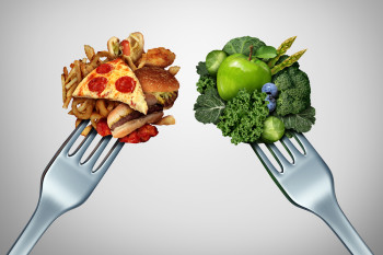 Diet by DNA: Is the Best Way to Eat Written in Your Genes?