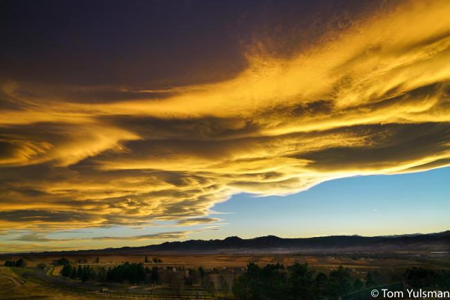 lenticular_somersethill_southwest©.jpg