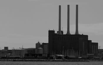 powerplant.jpg