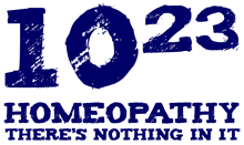 1023Campaign_logo.png
