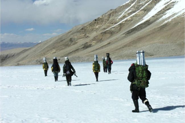 Himalayas425.jpg